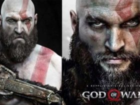 God of War Netflix Series