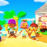 Animal Crossing New Horizons Pics