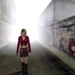 Silent Hill 2: Enhanced Edition