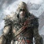 Assassin's Creed Viking