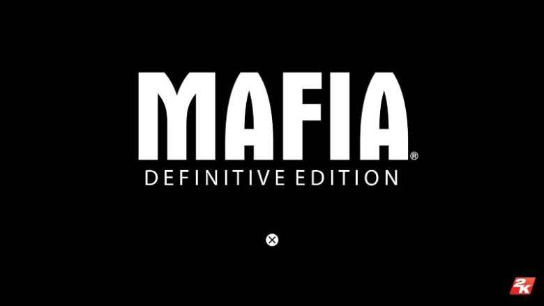 Mafia Definitive Edition & Mafia 4