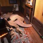 Resident Evil 3 Remake Gets Dino Crisis Mod