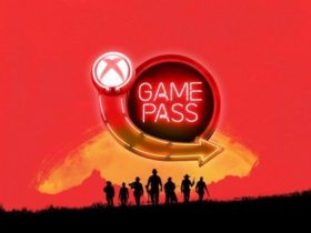Xbox Game Pass Red Dead Redemption 2