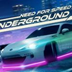 Need for Speed Underground 3 Teased By EA