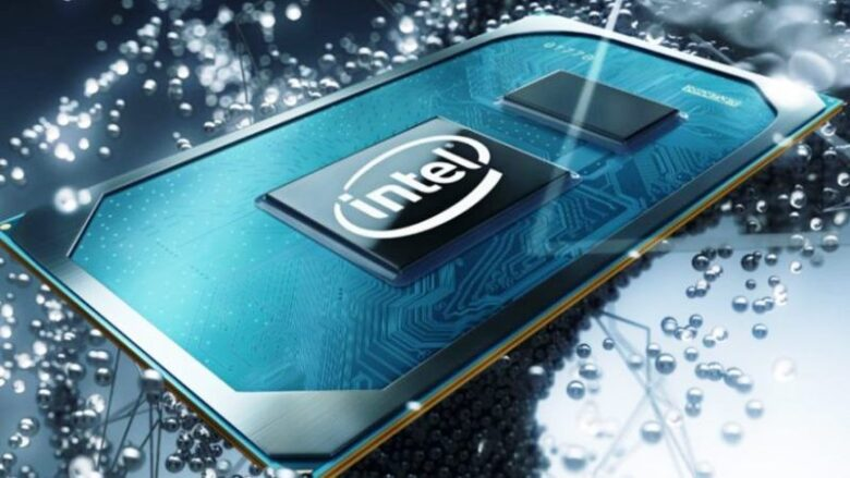 Intel 12th Generation Alder Lake To Support DDR5 Memory