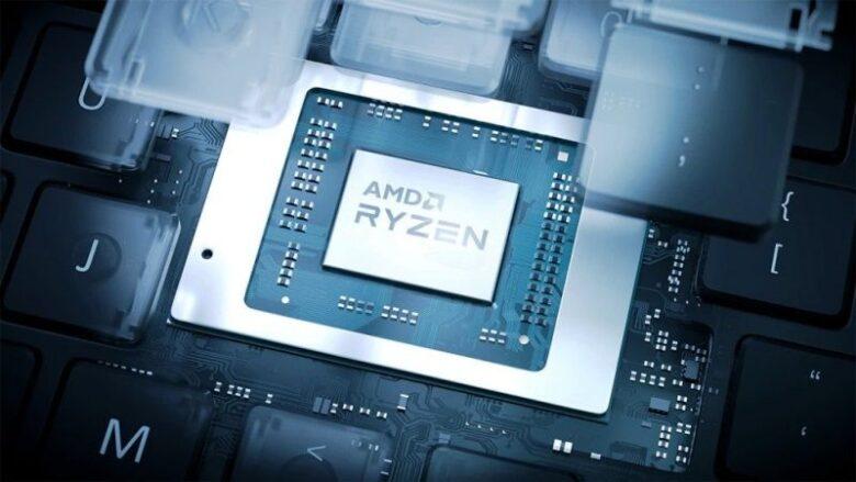 AMD Ryzen 5 5600U Technical Specifications Leaked