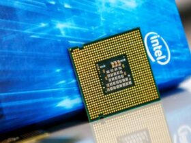 Intel Rocket Lake CPU Features 5 GHz All Core OC