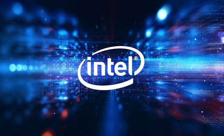 Intel Sapphire Rapids CPU Will Feature 64GB HBM2 On-Board Memory