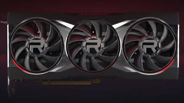 AMD Radeon RX 6800 To Be Sold at MSRP Until January 2021