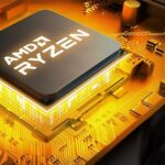 AMD Ryzen 5000 Beats Intel Rocket Lake-S in MT or ST Performance