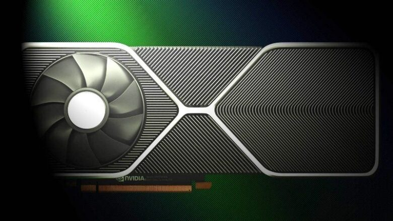 NVIDIA GeForce RTX 3060 Ti Release Nov 19