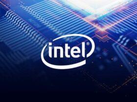 Intel Core i9-11900K Rocket Lake CPU Benchmarks