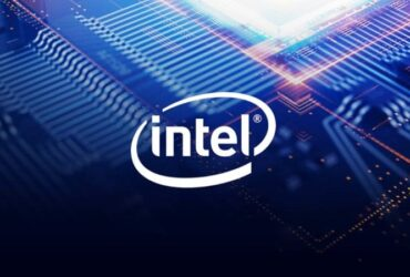 Intel Core i9-11900K Rocket Lake CPU Benchmarks