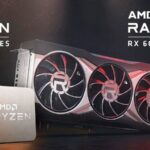 AMD Penalizes Stores for Selling Radeon RX 6000 GPUs & Ryzen 5000 CPUs At High Prices
