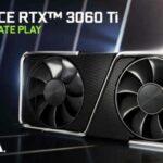 Inno3D RTX 3060 Ti & RTX 3070 Twin X2